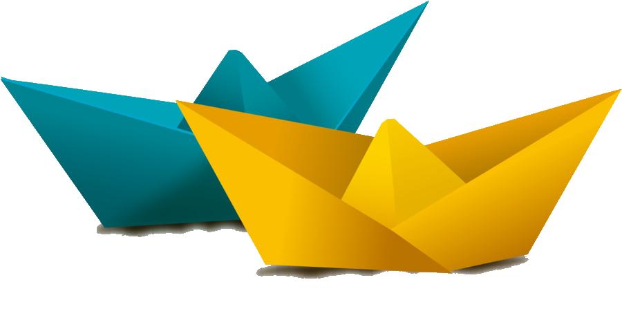 Кораблики Онлайн