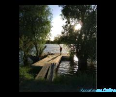 Речные прогулки и рыбалка на базе «Наша Фазенда» - Изображение 3/5