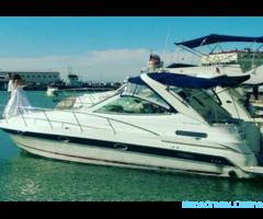 Яхты, катера-морские прогулки, рыбалка в море - Изображение 3/4