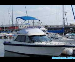 Аренда катера, рыбалка, морские прогулки
