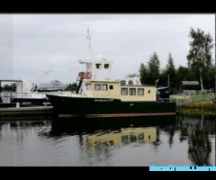 Прокат катера аренда яхты речные прогулки