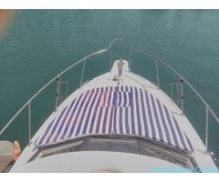 Двухпалубная яхта «Bayliner 288» - Изображение 2/5