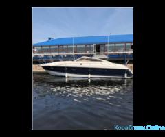 Аренда яхты Princess V42 - Изображение 3/6