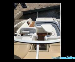 Аренда яхты Princess V42 - Изображение 6/6