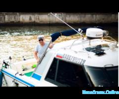 Морская рыбалка и прогулки на катере. Калининград - Изображение 6/8