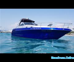 Прокат моторного катера - Sea Ray 340 «Моцарт» - Изображение 5/7