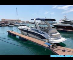 Прокат моторного катера - Crownline 270 CR «СОФИЯ» - Изображение 3/8