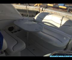 Прокат моторного катера - Crownline 270 CR «СОФИЯ» - Изображение 6/8