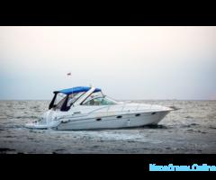 Прокат яхты - Doral 295 Prestancia «ИМПЕРАТОР» - Изображение 3/8