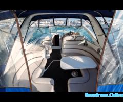 Прокат яхты - Doral 295 Prestancia «ИМПЕРАТОР» - Изображение 5/8