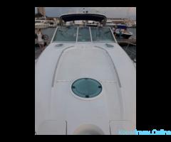 Прокат яхты - Doral 295 Prestancia «ИМПЕРАТОР» - Изображение 6/8