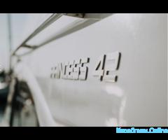 Прокат яхты в Сочи - PRINCESS 420 - Изображение 6/8