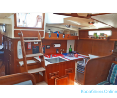 7 дней на яхте под парусами по Крыму! - Изображение 3/8