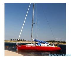 Отдых на яхте в Волгограде и Волжском