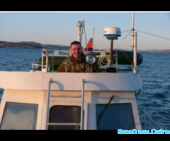Морские прогулки и рыбалка в Баренцево море - Изображение 4/7