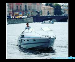 Прогулки на катере boats bigcraft - Изображение 1/2