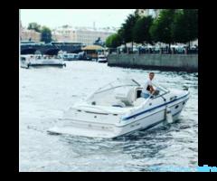 Прогулки на катере boats bigcraft - Изображение 2/2