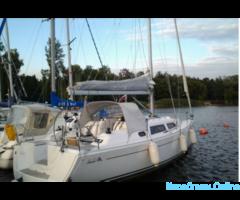 Аренда-прокат яхт и катеров в спб