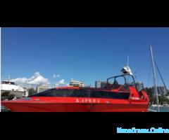 Аренда катеров, яхт от 5-30 метров - Изображение 4/5
