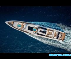 Аренда Яхты в Сочи Без Посредников