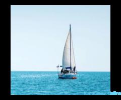 Морские прогулки в Сочи/Аренда яхты в Сочи