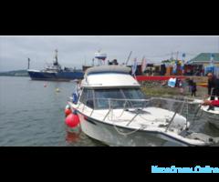 Рыбалка, аренда катера морские прогулки