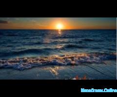 Речные морские прогулки, рыбалка троллингом