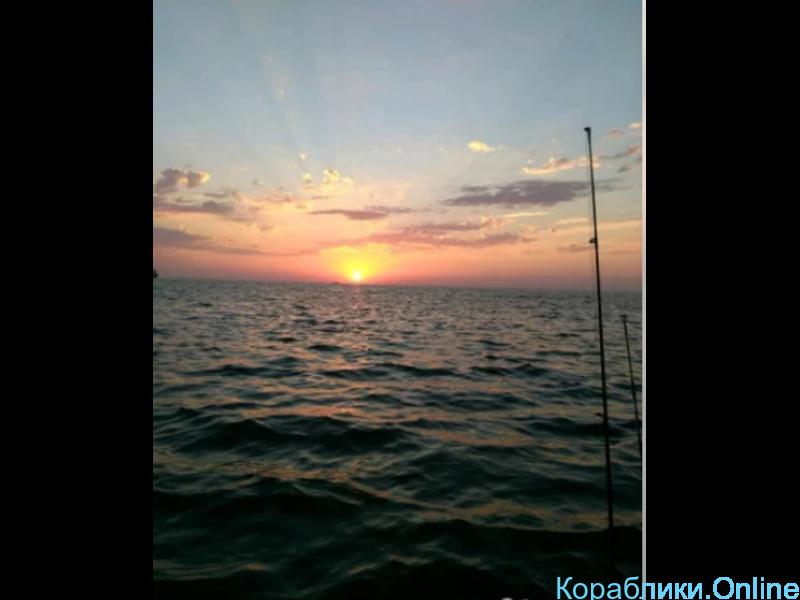 Рыбалка VIP, морские прогулки - 3/3