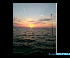 Рыбалка VIP, морские прогулки - Изображение 3/3