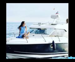 Отдых, аренда яхты, морские прогулки, рыбалка - Изображение 4/8