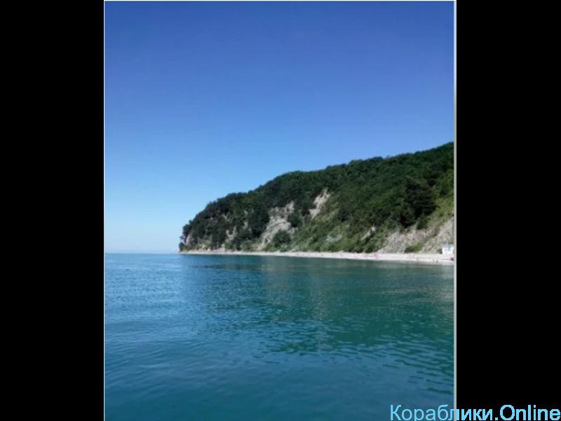 Морские прогулки рыбалка. Отдых на воде - 3/3