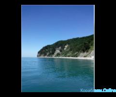 Морские прогулки рыбалка. Отдых на воде - Изображение 3/3