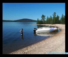 Водные прогулки, свадьба, досуг, отдых на воде