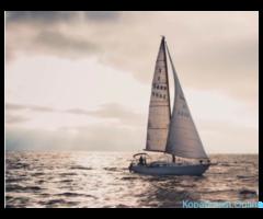Аренда Яхты, морские прогулки, рыбалка