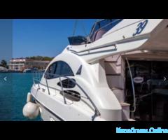 Морские прогулки на яхте Майами. Аренда яхт - Изображение 2/8