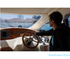 Морские прогулки на яхте Майами. Аренда яхт - Изображение 4/8