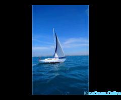 Дайвинг, морские прогулки