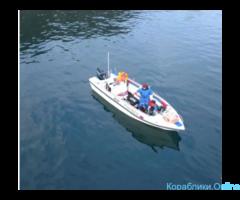 Морская рыбалка, экскурсии в Баренцевом море - Изображение 7/8
