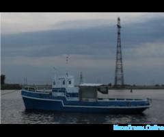 Морская рыбалка в Калининграде - Изображение 6/8