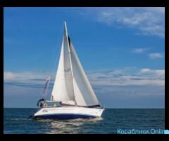 Морская рыбалка, морские прогулки - Изображение 2/4