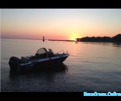 Прогулки и рыбалка в Калининградской области - Изображение 6/8