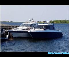 Отдых и рыбалка на Сахалине и Курилах