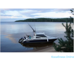 Экскурсии, прогулки и рыбалка на Онего