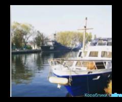 Морская рыбалка и отдых в городе Балтийске - Изображение 3/7