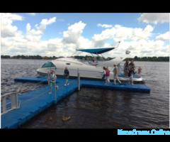 Яхта аренда