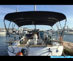 Аренда яхты для морской рыбалки в Сочи