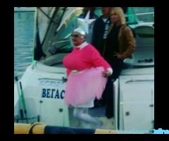 Яхты, катера-морские прогулки, рыбалка в море - Изображение 2/8