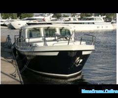 Аренда Яхт VIP