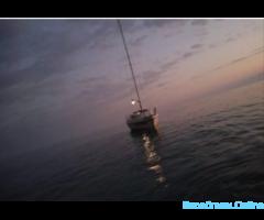 Рыбалка / прогулки / Фотосессии на парусной яхте - Изображение 2/6