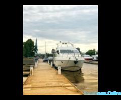 Аренда Яхты, Прогулка на Яхте, Отдых на Яхте